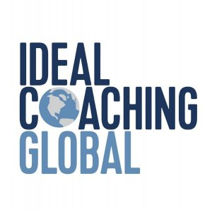 Ideal Coaching Global