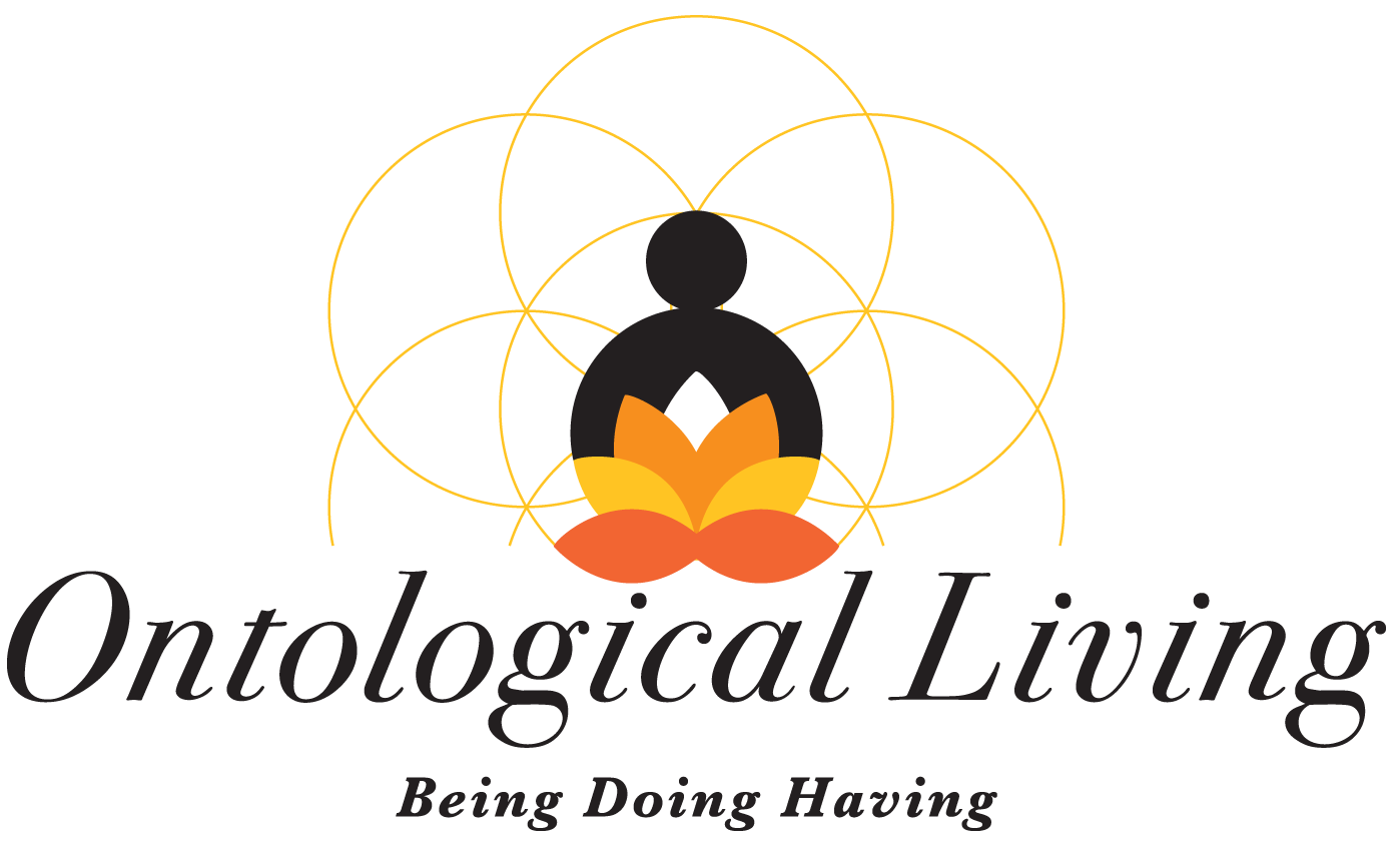 Ontological Living