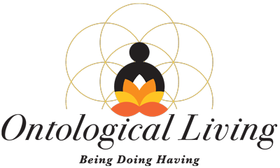 Ontological Living Coupons and Promo Code
